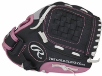 Rawlings Player Series 10in Glove MEIPL10BGP-3/0