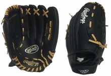 Rawlings Player Series 11.5in Glove MEIPL115BNC