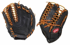 Rawlings Premium Pro Series Gloves