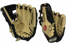 "Rawlings Pro Preferred 11.25"" Infield Glove PROS12ICB (2017)"