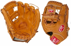 Rawlings Pro Preferred 11.25in Glove PROS217RT (2016)