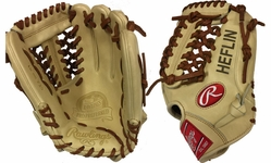 "Rawlings Pro Preferred 11.5"" Infield Ball Glove PROS150MTC (2017)"