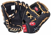 Rawlings Pro Preferred 11.75in Baseball Glove PROS17ICN