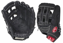 Rawlings Pro Preferred 12.75in Baseball Glove PROS303B (2016)
