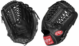 Rawlings Pro Preferred 12 inch Baseball Glove PROS12MTKB