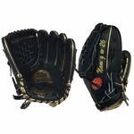 "Rawlings Pro Preferred 12"" Pitcher Ball Glove PROS206F-3 (2017)"