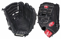 Rawlings Pro Preferred 12in Baseball Glove PROS12-9B (2016)