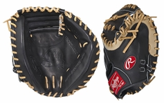 Rawlings Pro Preferred 34in Catchers Mitt PROSCM43BC (2016)