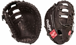 Rawlings Pro Preferred Joey Votto Game Day 12 in. 1st Base Baseball Glove PROTMKB-VOT