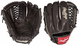 Rawlings Pro Preferred Mark Buehrle Game Day 12.25 in Baseball Glove PRO1000-4PRB-BUE