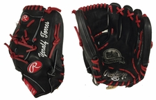 Rawlings Pro Preferred Series Gloves BLEMS