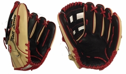 Rawlings Pro-Preferred Series PROS200-6