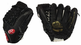 Rawlings Pro Preferred Series PROS88-4