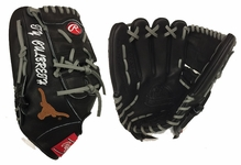 Rawlings Pro-Preferred Series PROSNP5-9