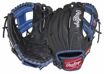 Rawlings RCS Series Gloves