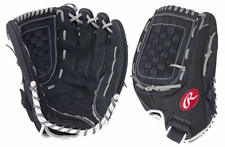 Rawlings Renegade Series Gloves