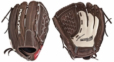 Rawlings Revo 550 Fast Pitch Series Gloves
