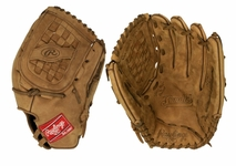 Rawlings Sandlot Outfield Glove 14in SL140