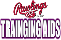 Rawlings Training Equipment