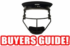 RIP-IT Defense Blackout Tech Protective Fielding Face Mask Buyers Guide