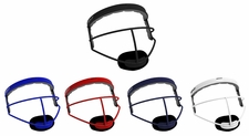 RIP-IT Defense Youth Fielding Facemask - Non-Blackout