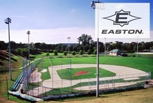 Save on EASTON BATS: Easton Baseball Bats & Easton Softball Bats