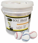 SKLZ 50 pack Bolt Balls