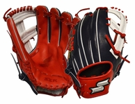 SSK Player Pro Pablo Sandoval Player Series Glove 11.75in S16PABLO (2016)