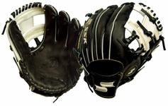 SSK Professional Edge Series Glove 11.5in SUS120ICBW