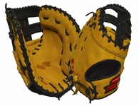 SSK Select Pro Triple T First Base Glove 13in S16200FB3T (2016)