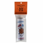 Tiger Stick Sports Batting Grip