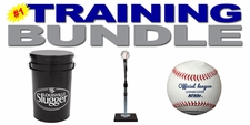 Training Bundle #1
