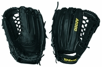 Wilson 12.5 in. A2000 Baseball Glove WTA2000BBJH32GM