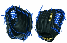Wilson 12 in. A2000 SuperSkin Baseball Glove WTA2000BBCJWSS