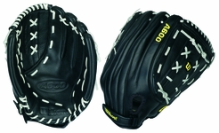 Wilson A600 Outfield Glove 14in WTA0600 14
