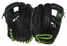 Wilson 6-4-3 Series Baseball Glove 11.5in WTA12RB15SADPNG