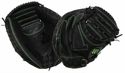 Wilson 6-4-3 Series Baseball Glove 33in WTA12RB15SACM