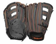 Wilson 6-4-3 Series Glove 13in SP13 WTA12RS1513