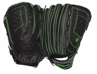 Wilson 6-4-3 Series Glove 14 in. WTA12RS1514