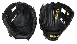 Wilson A2000 1788 Infield Glove 11.25in WTA2000BB1788