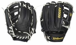 Wilson A2000 Infield Glove 11.5in WTA20RB15G4 2015