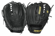 Wilson A2000 OTIF 11.5in Infield/Pitcher Glove WTA20RB15OTIF