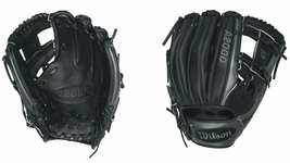 Wilson A2000 Infield Glove 11.75in WTA2000BB1787
