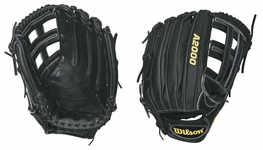 Wilson A2000 SuperSkin Series Baseball Glove WTA2000BB1799SS