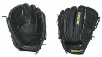 Wilson A2000 SuperSkin Series Baseball Glove WTA2000BBB2SS