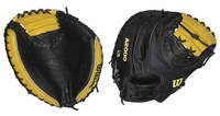 Wilson A2403 1790 Baseball 34in Glove WTA2403BBSS1790