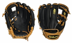 Wilson A2K 1787 11.75in Baseball Glove WTA2K0BB41787