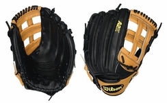 Wilson A2K 1799 12.75in Baseball Glove WTA2K0BB41799