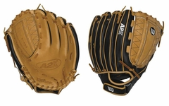 Wilson A2K CL26 Fastpitch 12.5in Glove WTA2K0FP4CL26