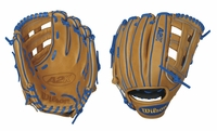 Wilson A2K David Wright Model 12 inch Baseball Glove WTA2K0BB4DW5GM